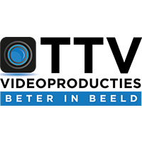 TTV Producties